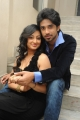 Jeevitha, Sanjay @ Cut Chesthe Movie Audio Release Function Photos