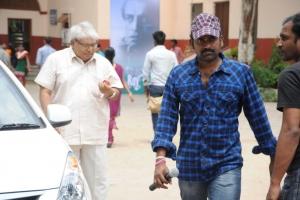 Cut Chesthe Telugu Movie Photos