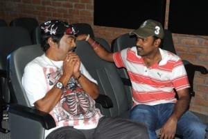 Cut Chesthe Telugu Movie Stills