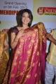 Kajal Agarwal Silk Saree Pics