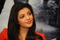 Actress Kajal Agarwal Latest Interview Photos about Baadshah Movie