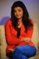 Baadshah Kajal Agarwal Interview Photos