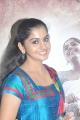 Actress Meera Nandan Cute Stills