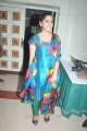 Meera Nandan Cute Photos in Churidar