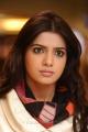 Cute Stills of Samantha in Dookudu