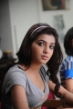 Cute Pictures of Samantha in Dookudu
