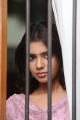 Cute Photos of Samantha from Dookudu