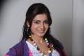 Samantha Photos in Dookudu Movie