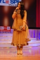 Cute Sneha Pictures