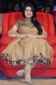 Actress Sneha Cute Stills