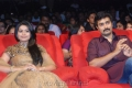 Actor Prasanna and Actress Sneha Stills