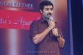 Actor Prasanna Latest Stills