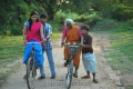 Cycle Company Tamil Movie Stills