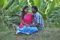Lakshmika, Reeth in Cycle Company Tamil Movie Stills