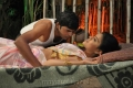 Reeth, Lakshmika in Cycle Company Tamil Movie Hot Stills