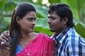 Lakshmika, Reeth in Cycle Company Tamil Movie Photos
