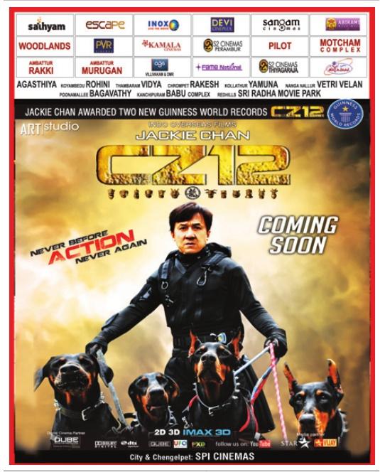 Jackie chan movie tamil rockers mobile