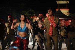 D Ante D Telugu Movie Stills