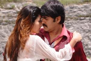Sonia Mann, Srikanth in D Ante D Telugu Movie Stills