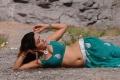 Actress Sonia Mann in D Ante D Telugu Movie Stills
