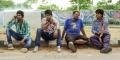 Varun, Sandeep, Rakesh in D for Dopidi Movie Photos