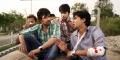 Varun, Sudeep, Naveen in D for Dopidi Movie Photos