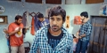 Actor Varun Sandesh in D for Dopidi Movie Photos