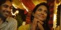 Varun, Melanie in D for Dopidi Movie Photos