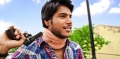 Sundeep Kishan in D for Dopidi Movie Photos
