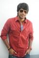 Sandeep Kishan @ D for Dopidi Press Meet Stills