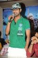 Varun Sandesh @ D for Dopidi Press Meet Stills