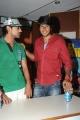 Varun Sandesh, Sandeep @ D for Dopidi Press Meet Stills