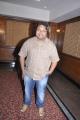 Tamil Music Director D Imman Stills
