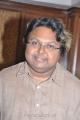 D Imman Music Director Photos