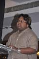 Music Director D Imman Press Meet Stills