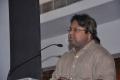 Tamil Music Director D Imman Press Meet Stills