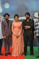 Jeevan, Charishma Shreekar, Varun Sandesh @ Daadi Movie Opening Stills