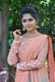 Charishma Shreekar @ Daadi Movie Opening Stills