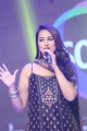 Actress Sonakshi Sinha @ Dabangg 3 Movie Pre Release Event Stills