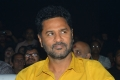 Director Prabhu Deva @ Dabangg 3 Movie Pre Release Event Stills