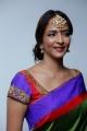 Manchu Lakshmi Prasanna at Dabur Vatika Star Contest 2012 Grand Finale Photos