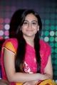 Actress Aksha at Dabur Vatika Star Contest 2012 Grand Finale Photos