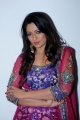 Udaya Bhanu at Dabur Vatika Star Contest 2012 Grand Finale Photos