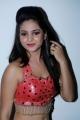 Actress Zareena at Dabur Vatika Star Contest 2012 Grand Finale Photos