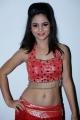 Actress Jareena at Dabur Vatika Star Contest 2012 Grand Finale Photos