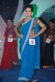 Dabur Vatika Star Contest 2012 Grand Finale Stills