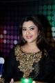Actress Meena at Dabur Vatika Star Contest 2012 Grand Finale Photos