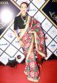 Malaika Arora @ Dadasaheb Phalke Award 2020 Event Stills