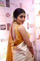 Avantika Mishra @ Dadasaheb Phalke Awards South 2019 Red Carpet Photos