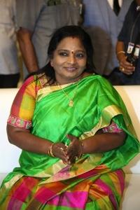 Dr Tamilisai Soundararajan @ Dadasaheb Phalke Awards South 2019 Red Carpet Photos